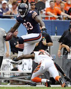 bbf5b643 56 Best Bears images in 2019 | Nfl football, Chicago Bears, NFL