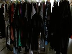 Handarbeit Selbstentworfenes Muster und Schnitt...gibt es nur 1 mal. Weicher Jearsey Elegant, Shirts, Fashion Styles, Handarbeit, Creative, Patterns, Classy, Dress Shirts, Chic