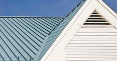 Pergola With Retractable Roof Refferal: 3082627006 Pergola With Roof, Covered Pergola, Pergola Shade, Patio Roof, Pergola Plans, Diy Pergola, Pergola Cover, Pergola Ideas, Metal Roof Houses