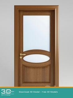 nice 99. Doors 3dsmax Model Free Download Download here: https://3dmili.com/decoration/doors/99-doors-3dsmax-model-free-download.html