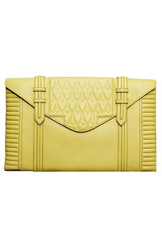 20 Brands, 20 Bags: Our Top Purse Picks #refinery29