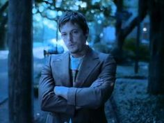 Tough Luck - Trailer  Another one for your Norman Reedus fans