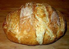 Csiperke blogja: Rozsos kenyér tejsavóval Bread Rolls, Kenya, Bread Recipes, Bakery, Food, Rolls, Buns, Essen, Eten