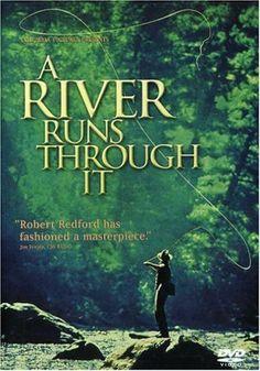 A River Runs Through It DVD ~ Craig Sheffer, http://www.amazon.com/dp/0767836359/ref=cm_sw_r_pi_dp_aqPlrb13TQ7X0