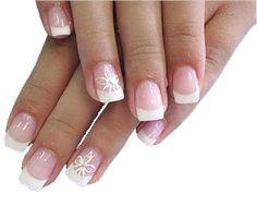 Acrylic Nail Fungus Causes and Treatment Tips #nails