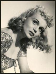 Marie WILSON (1916-1972) * AFI Top Actress nominee > Active 1934–72 > Born Katherine Elisabeth White 19 Aug 1916 California > Died 23 Nov 1972 (aged 56) California, cancer > Spouses: Nick Grinde (? - ? div); Allan Nixon (1942-50 div); Robert Fallon (1951-72, her death) Photo 1954