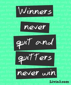 Discover and share Good Luck Gymnastics Quotes Motivational. Explore our collection of motivational and famous quotes by authors you know and love. Gymnastics Quotes, Volleyball Quotes, Hockey Quotes, Football Quotes, The Words, Positive Quotes, Motivational Quotes, Inspirational Quotes, Life Is Good Tshirts