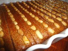 en kolay Şam tatlısı tarifi,şam tatlısı nasıl yapılır?bayrama hamgi tatlıyı yapsam?.nefis bayram tatlıları,davet tatlıları,özel tatlılar,şam tatlısı,en güzel şam tatlısı tarifi.