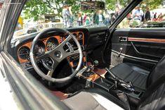 1977 Toyota Celica GT Image