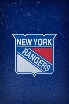 Rangers wallpaper