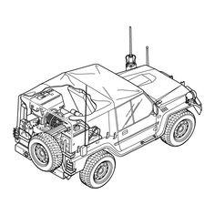 【モーターファン・イラストレーテッド公式サイト】~クルマのテクノロジーを図解する自動車雑誌/Motor Fan