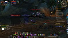 So this just happened in Thunder Totem #worldofwarcraft #blizzard #Hearthstone #wow #Warcraft #BlizzardCS #gaming