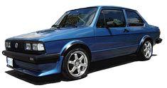 Mitsubishi i miev peugeot ion citroen zero electric service 1984 volkswagen jetta fandeluxe Image collections