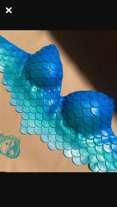 Full Silicone Mermaid Scale Top by MerNation on Etsy Mermaid Top, Mermaid Crown, Mermaid Scales, The Little Mermaid, Red Circle Logo, Realistic Mermaid, Silicone Mermaid Tails, Dragon Skin, Maquillage Halloween