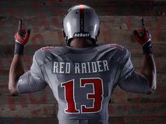 new-texas-tech-gray-red-raider-uniforms-620x465.jpg (620×465)