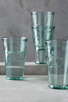 Shop the Stillwater Glass Set and more Anthropologie at Anthropologie today. Read customer reviews, discover product details and more.