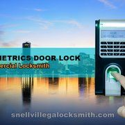 7 Best locksmith images in 2018 | Access control, Emergency