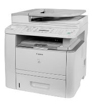 imageRUNNER 1133iF driver 64/32 bit , Scanner Driver, Download Canon Printer…