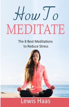 Summer at the lake ebook by linda barrett books ive read how to meditate the 8 best meditations to reduce stress amazon best fandeluxe Choice Image