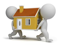 At Act Conveyancing Sydney specialist in commercials and residential property . If you are selling, buying or mortgage your property, Ours aim is to provide you with best quality conveyancing services at a competitive cost and no inconvenience to you.
