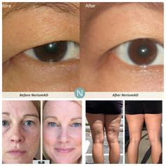 Get yours today! One of a kind patented product :)  www.katyJwebb.nerium.com