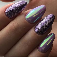 Дизайн ногтей | маникюр и педикюр
