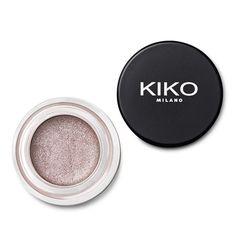 Cream Crush Lasting Colour Eyeshadow