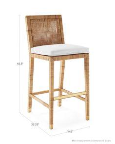 20 Cane Bottom Bar Stools Modern Furniture Cheap Check More At Http Evildaysoflucklessjohn Com 55 Cane Bottom Bar S Bar Stools Stool Modern Counter Stools