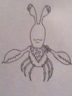 Jab Crab