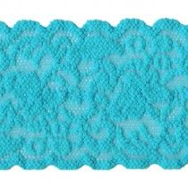 Search results for: 'stretch lace' Stretch Lace, Lace Trim, Stretches, Home Decor, Decoration Home, Room Decor, Home Interior Design, Lace Overlay, Home Decoration