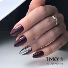 Nail Arts Fashion Designs Colors and Style Creative Nail Designs, Colorful Nail Designs, Beautiful Nail Designs, Creative Nails, Trendy Nail Art, Stylish Nails, Cute Nails, Pretty Nails, Elegant Touch Nails