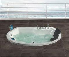 Great Way To Clean Your Whirlpool Tub Jets !! All You Need Is Some Bleach