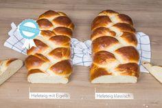 Die 93 Besten Bilder Von Zymes In 2019 Bakken Bread Rolls Und