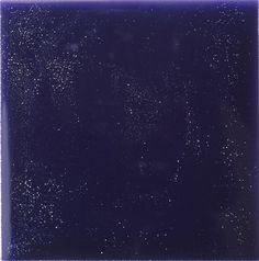 Mamiko Otsubo: Stardust I, 2007 cast polyurethane, dust