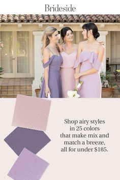 Shop the best bridesmaid dresses by Jenny Yoo, Watters, Sorella Vita and many more. Meet your free style consultant and try on bridesmaid dresses at home. Classic Bridesmaids Dresses, Bridesmaid Dresses Online, Bridesmaid Dress Colors, Wedding Dresses, Bridal Dress Stores, Princess Wedding, Saudi Arabia, Quinceanera, Strapless Dress