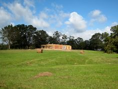 Construction Process » Dream Homes and Drafting » Lufkin, TX