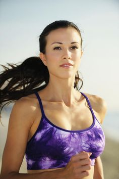 The 10 Best Sports Bras for Women With Big Busts | Fox News Magazine