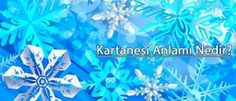 Kar tanesi eşsiz güzelliktedirler. Her insanın kişisel özellikleri nasıl kendine has ise kar taneleride o kadar eşsizdir. Kar tanelerinin hiç biri birbirine benzememektedir. Dünya üzerine düşen bütün kar taneleri birbirinden farklıdır. Peki kışın sevdiğimiz kar tanesinin anlamı nedir? #kartanesi #anlamı #kar #tanesi