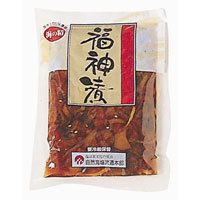 japanese pickles Fukujinzuke