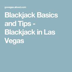 Double exposure blackjack pro series двойной netent игровой автомат