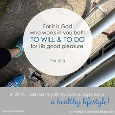 {In Pursuit} is under construction Sally Clarkson, Phil 2, Create A Family, In Pursuit, In 2015, Spiritual Growth, Love Life, Healthy Lifestyle, It Works