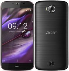 Authorized Acer mobile phone service center in Nanded. We have listed information like Acer customer care number, Acer service center address Nanded, complaint email id, helpline number, working timings and much more.
