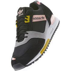 new styles 6da59 49ace adidas Zapatillas Casuales ZX 700 Contemp Mujer