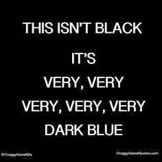 #tvquotes #comedyquotes #ireland #fatherted #fathertedquotes #channel4 #comedy #tv #rte #irish #humour #islands #priest #fatherjack #tedcrilly #dougalmcguire #eurovision #sitcom #satire #carefulnow #irish #downwiththissortofthing  #craggyislandparochialhouse #craggyislandquotes #craggyisland #ecumenical #theITcrowd #blackbooks
