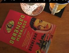Book Review: Deranged Marriage by Sushi Das #AWW2018 Indian Family, Moving To Australia, Book Reviews, Memoirs, Sushi, Marriage, Writing, Books, Valentines Day Weddings