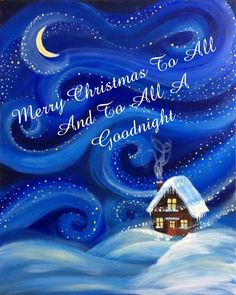 Happy Christmas Day Images, Christmas Wishes Pictures, Merry Christmas Pictures, Happy Merry Christmas, Funny Christmas Wallpaper, Image Hd, Holiday Ideas, Holidays, Diy