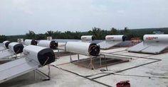 Jasa Perbaikan Service Solahart dan Handal Solar Water Heater di Tebet Jakarta Selatan 081310944049 CV.Alharsun Indo Spesialis Pemanas Air Panas Solahart Handal Terbaik dan Telah Terpercaya.Melayani Service Perawatan Reparasi Perbaikan Water Heater Solahart,Bongkar/Pemasangan Solahart,Instalasi Plumbing Pipa Air Panas,Tambal Tangki Solahart,Penggantian Spare Part Solahart Untuk Daerah Tebet dan Sekitarnya.