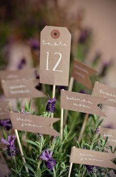 Trendy Wedding Table Names Instead Of Numbers Escort Cards 15 Ideas Wedding Blog, Diy Wedding, Fall Wedding, Rustic Wedding, Dream Wedding, Wedding Hacks, Wedding Ideas, Wedding Card, Wedding Favors