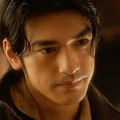 Takeshi Kaneshiro - Perhaps Love ウィンターソング