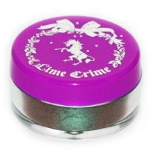 Pretty Eyeshadow, the name doesn't hurt either. Dragon Scales!